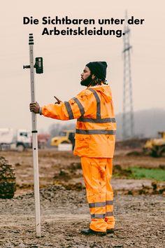 Warnschutzkleidung von WÜRTH MODYF. Alles für die Handwerker-Profis. Wir schützen ohne Kompromisse! www.modyf.de