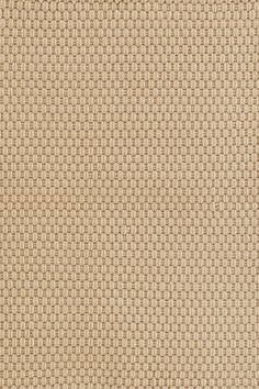 308 Best Rugs And Flooring Images Dash Albert Indoor Outdoor