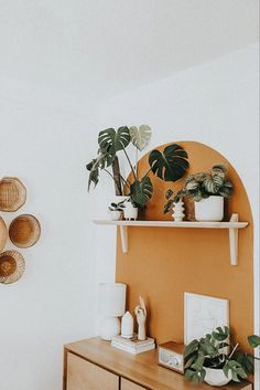 Block Painting, Bedroom Decor, Wall Decor, New Room, Home Decor Inspiration, Sweet Home, House Design, Interior Design, Design Art
