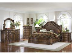 There are some companies having an online system for selling top quality products, you can find affordable deals of living room furniture without any tension. The different choice of furniture is available online, it depends on your likes and dislikes.