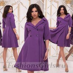 Tuxedo Dress, Shirt Dress, Shirts, Dresses, Fashion, Vestidos, Moda, Shirtdress
