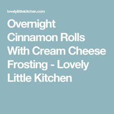 ... Dessert Egg Rolls | Recipe | Simple Dessert, Egg Rolls and Blueberries