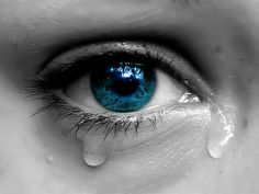 The majority of people are not aware of the fact that crying can help your body get rid of unwanted feelings naturally. Crying offers other great health benefits that are the following.