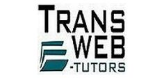 By sharing this infogram we are introducing the best method of finding the Answers of QNT 561 Final Exam Questions Online. Transweb E Tutors is the premier web portal who provides complete Questions-Answers of UOP QNT 561 Final Exam for free. Get QNT 561 final exams 2013 Answers, QNT 561 week 2 learning team Assignment problem set and practice problems on Transweb E Tutors.