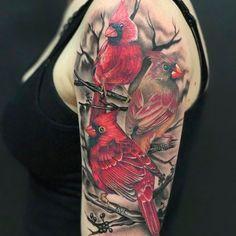 Dad Tattoos, Wolf Tattoos, Future Tattoos, Animal Tattoos, Body Art Tattoos, Tatoos, Half Sleeve Tattoos Designs, Tree Tattoo Designs, Tattoo Ideas