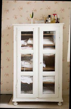 http://www.designsponge.com/2011/05/sneak-peek-rigetta-klint-of-slow-fashion-house.html