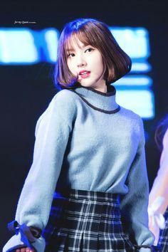 Bubblegum Pop, Korean Girl Groups, South Korean Girls, I Love Girls, Cool Girl, K Pop, Jung Eun Bi, Girl Day, Beautiful Asian Girls
