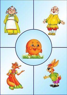 Teaching Kindergarten, Preschool, Painting For Kids, Rubrics, Tweety, Embroidery Patterns, Winnie The Pooh, Fairy Tales, Diy And Crafts