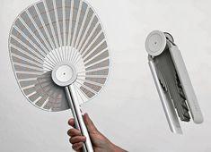 Industrial Design, Take That, Fan, Industrial By Design, Fans