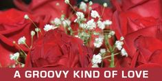 valentine's day sad love songs