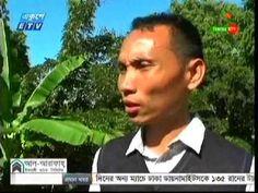 Today Live BD News Online 3 December 2016 Bangladesh TV News