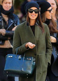 Magasinez par Look | Best Cool Outfits Idées sélectionnées pour vous sur Luxury & Vintage Madrid, le meilleur site de shopping de marques de luxe
