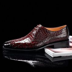 timeless design c86bb bbd7a shoes mens fashion Mendressshoes Derby Shoes, Dress Outfits, Dress  Clothes, Luxury Shoes
