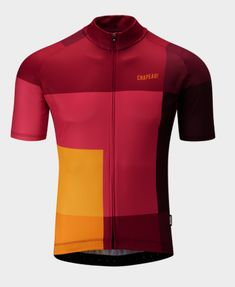 Track Cycling, Cycling Tops, Cycling Wear, Cycling Jerseys, Cycling Outfit, Bike Wear, Bicycle Clothing, Cycling Clothing, Bike Kit