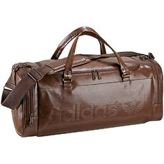 902d43cf527 Buy cheap adidas bag brown  Up to OFF67% Discounts