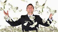 How To Become A Stock Market Millionaire - Stock Market Tips - Ideas of Stock Market Tips - Are you frustrated with investing? Do you seem to never get ahead. Here is a step-by-step plan to help you become a stock market millionaire.