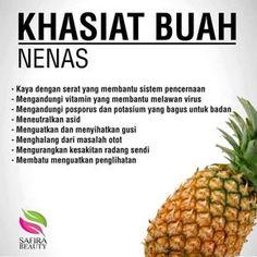 Jambipos Online-Berikut ini jenis-jenis buah dan manfaat atau khasiatnya bagi kesehatan.