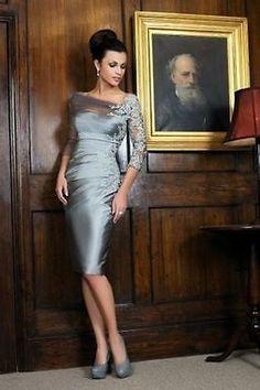 Minőségi  Örömanya ruha ingyen  méretre készítve  KILO58889888