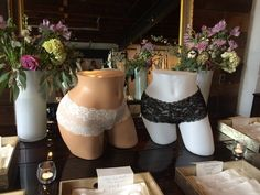 Meet MADI Apparel, for every pair of underwear they sell, they donate a pair to a woman in need. Why? Because underwear is the most needed, under-donated item of clothing. MADI Apparel is a women's undergarment brand with the dedication to Make a Difference domestically and globally. MADI was founded upon the principles of American …