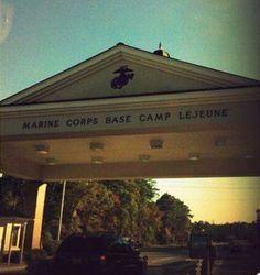 heroes manor camp lejeune