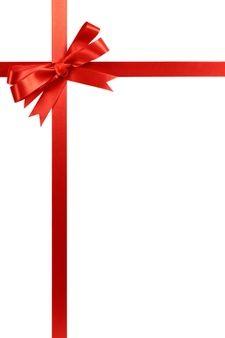 85,000+ Ribbon Pictures Ribbon Png, Ribbon Bows, Ribbons, Christmas Envelopes, Vector Photo, Free Photos, Pictures, Photos, Bias Tape