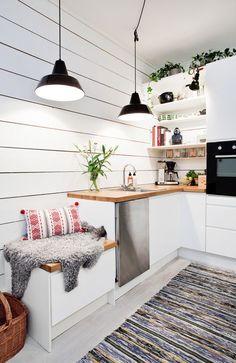 HappyModern.RU   Стеновые панели для кухни (фото): выбираем стильное решение   http://happymodern.ru