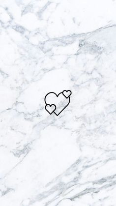 Iphone-hintergrundbilder - This text options info on ten flowering panorama timber and shrub Instagram Logo, Snapchat Instagram, Instagram White, Story Instagram, Instagram Story Template, Free Instagram, Emoji Wallpaper, Iphone Background Wallpaper, Tumblr Wallpaper