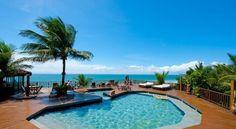 Hotel Sombra e Água Fresca - Pipa
