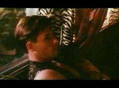 The Adventures of Priscilla, Queen of the Desert (Trailer) - YouTube
