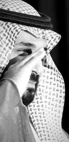 Saudi Arabia Prince, Saudi Arabia Culture, National Day Saudi, Saudi Men, Boxing Images, Riyadh Saudi Arabia, Prince Mohammed, Supreme Wallpaper, Mbs