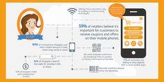 Customer-Engagement-Inofgraphic-Header.png 833×417 pixels