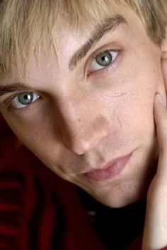 Hi! I'm Zaida from Spain, I'm 19 years old and this blog is dedicated to Alex Band because he has a...