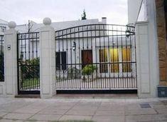 fachadas de piedra modernas - Buscar con Google #fachadasdecasasconpiedra