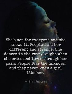 Discover ideas about rebel quotes Poem Quotes, Sad Quotes, Woman Quotes, Great Quotes, Quotes To Live By, Inspirational Quotes, Rebel Quotes, Emotion, Badass Quotes