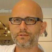 Francois-Xavier Hermand