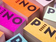 color and organization...Sarah Klassen