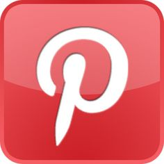 How small businesses can take advantage of #Pinterest