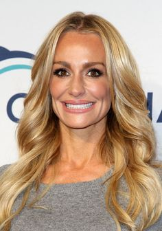 Taylor Armstrong.
