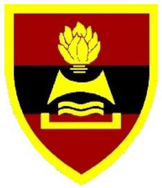 Field Engineer Regiment SAEC is a regiment of the South African Engineer Corps… Field Engineer, Army Day, Defence Force, African Countries, Military Art, Special Forces, South Africa, Badge, Engineering