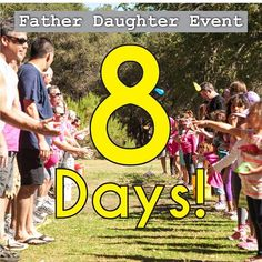 Daddys Little Girls, 8 Days, Father Daughter, Daughters, Check, Quotes, Fun, Instagram, Quotations