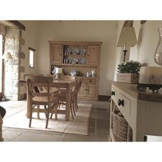 Shabby and Charme: Un bel cottage inglese