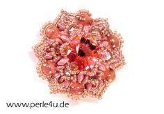www.PERLE4U.de - Pearls * How * Jewellery: Pendants / Pendant