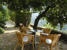 3 bedroom village house for sale in Lucca, Lucca, Tuscany