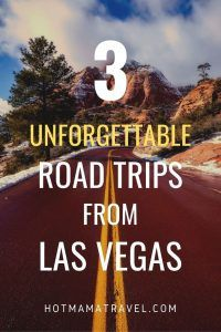 3 Unforgettable Weekend Road Trips from Las Vegas - Natural Wonders, History Route 66 Road Trip, Road Trip Usa, Road Trip Essentials, Road Trip Hacks, Canada Travel, Travel Usa, Texas Travel, Arizona Travel, California Travel