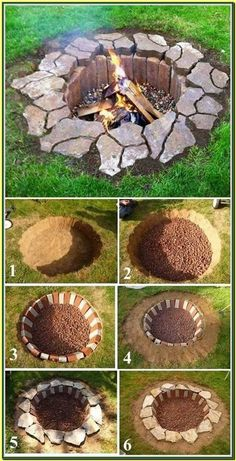 Easy and simple landscaping ideas and garden designs, drawing cheap pool landscaping ideas for backyard, front yard landscaping ideas, low maintenance Landscaping Around Trees, Front Yard Landscaping, Privacy Landscaping, Landscaping Ideas, Landscaping Borders, Landscaping Contractors, Backyard Privacy, Diy Pergola, Backyard Landscape Design