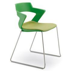Scaune de birou ergonomice si conferință Scaun Aoki Ergonomic rotativ cu brațe Antares Chair, Furniture, Home Decor, Decoration Home, Room Decor, Home Furnishings, Stool, Home Interior Design, Chairs