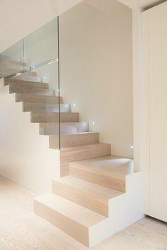 Cervantes House Barcelona / Spain / 2013 ph5 design