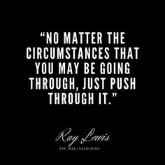 Short Inspirational Quotes, Motivational Quotes For Life, Inspiring Quotes About Life, Success Quotes, Motivation Success, Motivation Quotes, Spiritual Quotes, Wisdom Quotes, Life Quotes