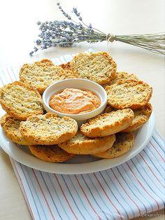 DSCN9997 Finger Food Appetizers, Appetizer Dips, Finger Foods, Greek Recipes, Dip Recipes, Recipies, Western Food, Greek Salad, Creative Food
