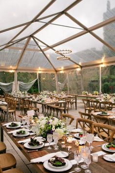 The Foundry - Long Island - The rental fee ranges from $6,500 to $13,800 for ceremony and reception and includes 12 hours of rental time for set up, event and breakdown. The fee for a ceremony ranges from $1,000 to $1,500 depending on what space is used. A $500 refundable security deposit is required. The average wedding cost at The Foundry is estimated at between $17,907 and $32,533 for a ceremony & reception for 100 guests.